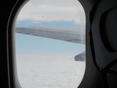 2012帛琉珊瑚海5日Day1-1 桃園機場-帛琉:DSCN0685.JPG