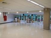 2012帛琉珊瑚海5日Day1-1 桃園機場-帛琉:DSCN0657.JPG