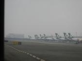 2012帛琉珊瑚海5日Day1-1 桃園機場-帛琉:DSCN0674.JPG