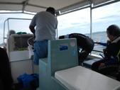 2012帛琉珊瑚海5日Day2-2 浮潛點之二:DSCN0934.JPG