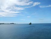 2012帛琉珊瑚海5日Day2-3 紅樹林獨木舟&午餐:DSCN0998.JPG