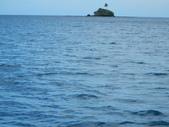 2012帛琉珊瑚海5日Day2-2 浮潛點之二:DSCN0926.JPG