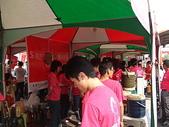 保誠活動-園遊會篇:DSCF0968.JPG