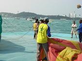 遊山玩水-畢業旅行篇:泰國之旅175.jpg