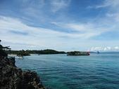 長灘島:DSCF2107.JPG