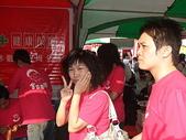 保誠活動-園遊會篇:DSCF1009.JPG