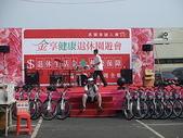 保誠活動-園遊會篇:DSCF0960.JPG