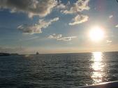 長灘島:PB120379.JPG