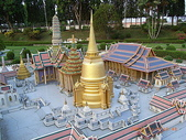 遊山玩水-畢業旅行篇:泰國之旅 144.jpg