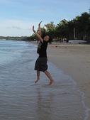 長灘島:IMG_6514.JPG