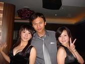 生日party:DSC03034.JPG