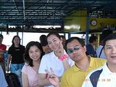 遊山玩水-畢業旅行篇:泰國之旅 171.jpg