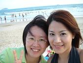 保誠活動-海南島篇:DSC05311.JPG