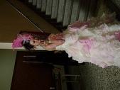 美容美髮大賽:P1010050.JPG