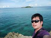 長灘島:DSCF2111.JPG