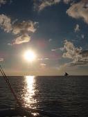 長灘島:PB120383.JPG