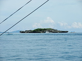 長灘島:DSCF2089.JPG