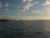 長灘島:PB120380.JPG