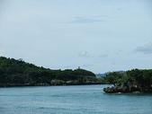 長灘島:DSCF2108.JPG