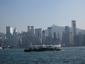 保誠香港策劃會報自由行:IMG_0439.JPG
