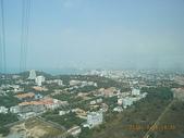 遊山玩水-畢業旅行篇:泰國之旅 292.jpg