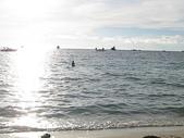 長灘島:IMG_6105.JPG