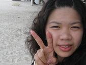 長灘島:IMG_6525.JPG