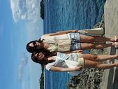 長灘島:DSCF2113.JPG