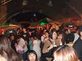保誠活動-園遊會篇:DSCF1088.JPG
