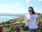 長灘島:PB120273.JPG