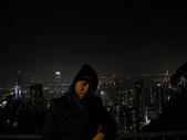 保誠香港策劃會報自由行:IMG_0608.JPG