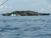 長灘島:DSCF2094.JPG