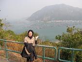 保誠香港策劃會報自由行:IMG_0734.JPG