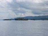 長灘島:PB110153.JPG