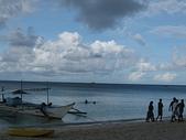 長灘島:IMG_6521.JPG