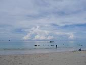 長灘島:PB110115.JPG