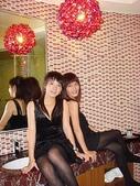 生日party:DSC03036.JPG