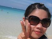 長灘島:IMG_6311.JPG