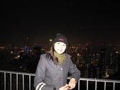 保誠香港策劃會報自由行:IMG_0609.JPG