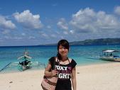長灘島:PB120314.JPG