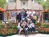遊山玩水-畢業旅行篇:泰國之旅 121.jpg