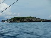 長灘島:DSCF2096.JPG