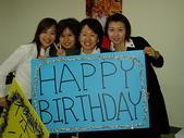 生日party:P1010008.JPG