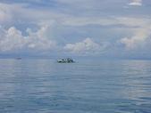 長灘島:PB110140.JPG