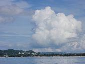 長灘島:PB110149.JPG