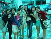 馬來西亞之旅:DSC04724