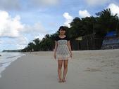 長灘島:DSC09361.JPG