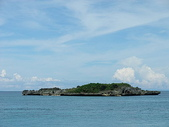 長灘島:DSCF2109.JPG