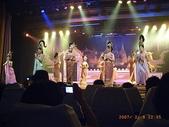 遊山玩水-畢業旅行篇:泰國之旅  058.jpg