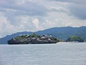 長灘島:PB110152.JPG